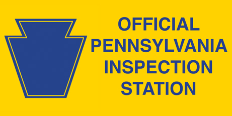 pa-state-inspection-station-small-1